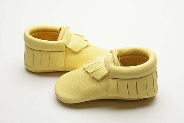 Summer-moccs
