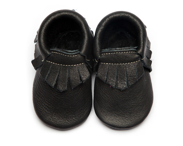 Raven-Moccs-Eco-Friendly-Soft-Leather-Moccasins-Baby-Shoes-by-Wolfie-and-Willow