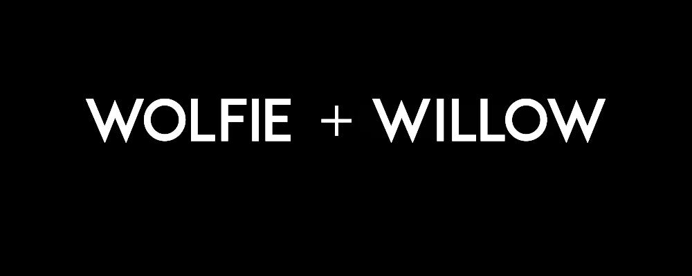 W+W logo_web