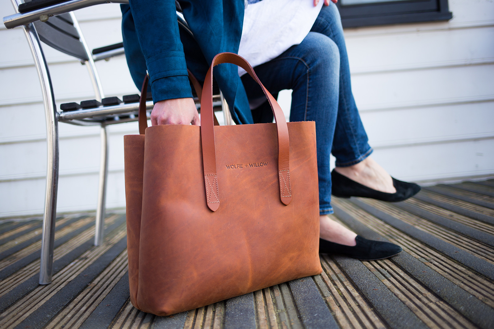 W+W-tote-bags-brown