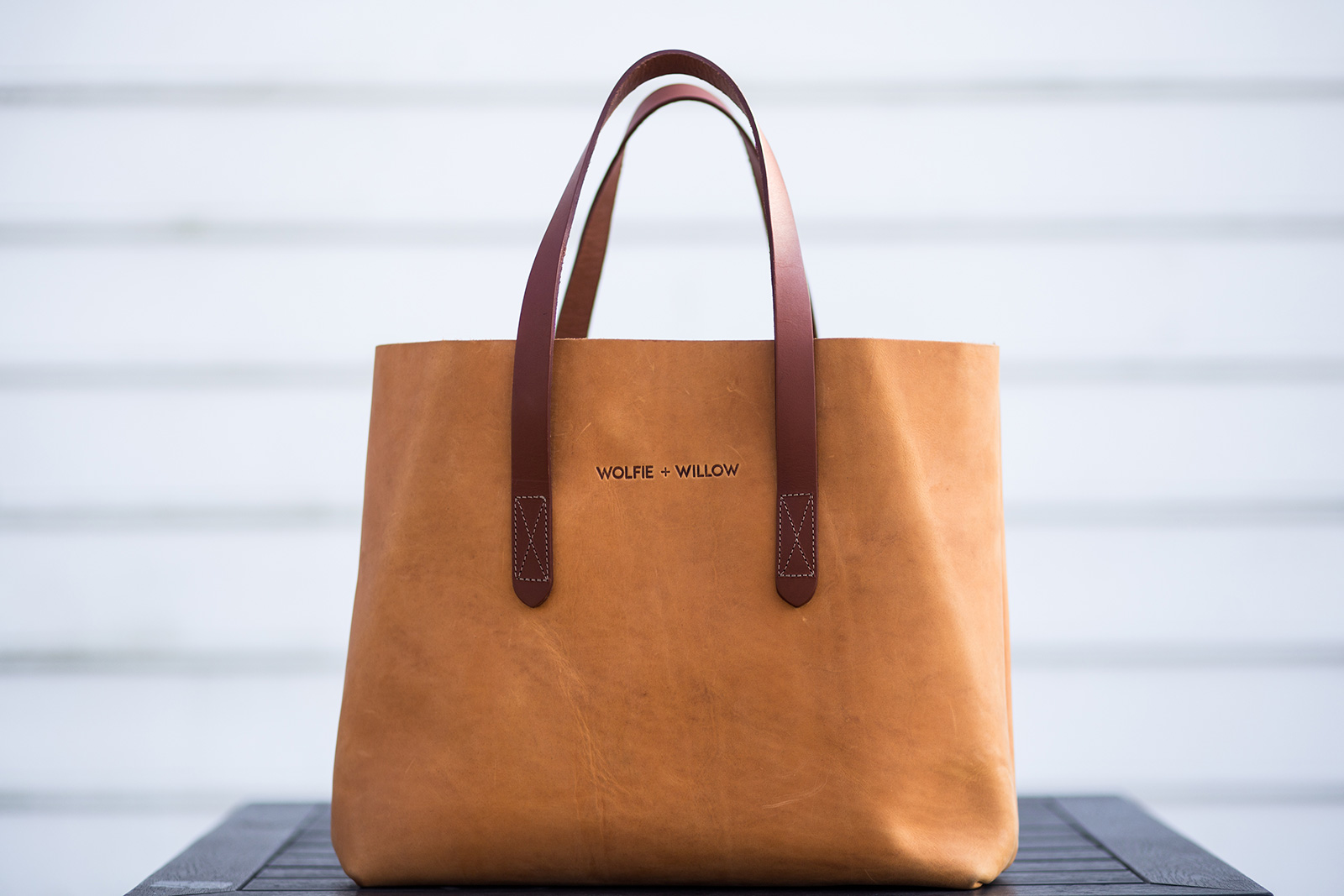 W+W-tote-bag-tan