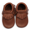 Coco-Moccs-Eco-Friendly-Soft-Leather-Moccasins-Baby-Shoes-by-Wolfie-and-Willow