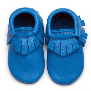 Indigo-Moccs-Eco-Friendly-Soft-Leather-Moccasins-Baby-Shoes-by-Wolfie-and-Willow