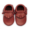 Plum-Moccs-Eco-Friendly-Soft-Leather-Moccasins-Baby-Shoes-by-Wolfie-and-Willow