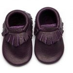 Violet-Moccs-Eco-Friendly-Soft-Leather-Moccasins-Baby-Shoes-by-Wolfie-and-Willow
