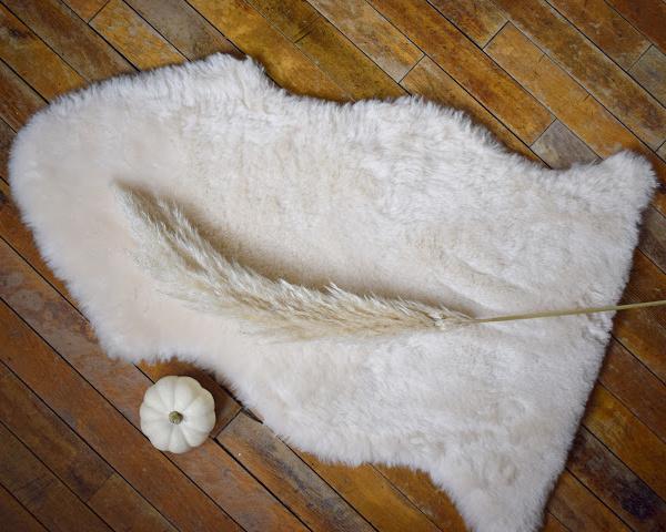 SheepskinrugWW